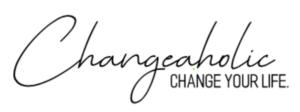 Changeaholic Logo