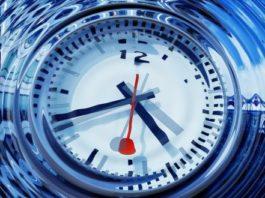productivity - clock - featured image