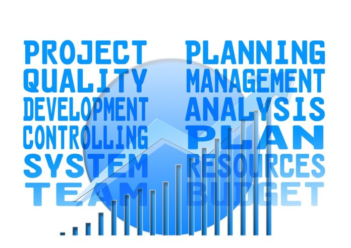 project manager featured image v2