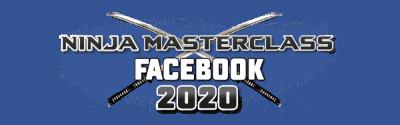 smma course - Facebook-Ninja-Logo