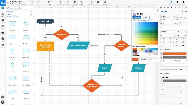 moqups-flowchart-diagrams