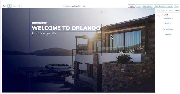 BuilderAll - ClickFunnels Alternative - Website Builder