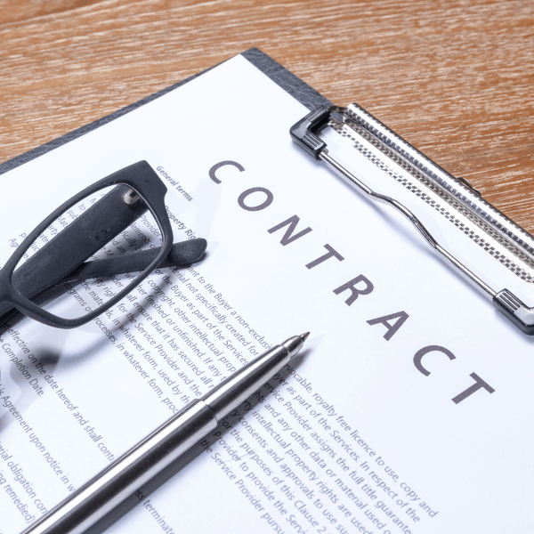 Independent Consultant contractor