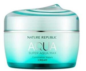 Nature Republic Super Aqua Max