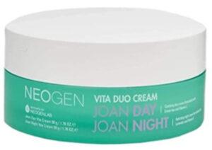 Neogen Vita Duo Joan Day and Night Cream